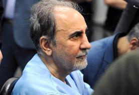 ماجرای فرار از زندان سقز، دادرسی در دروه کرونا و دستگیری سلطان سوخت از زبان اسماعیلی