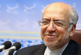 اظهارات جدید وزیر سابق روحانی درباره دختر زندانیاش | دختر من هم به مرخصی کرونایی آمده است