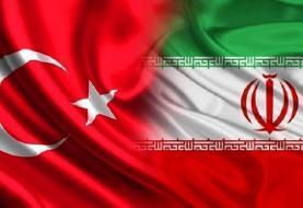 بازگشایی مرز زمینی ایران و ترکیه طی چند روز آینده