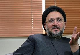 ترامپ برای پیروزی در انتخابات نیاز به مذاکره با ایران دارد | نتانیاهو روزی که احمدینژاد رفت چه گفت؟