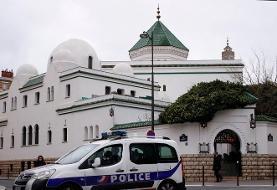 اعتراض اشتباهی رهبر راست افراطی فرانسه به پخش اذان از بلندگوی یک مسجد