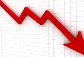 پیشبینی رشد اقتصادی منفی برای ۲ فصل پیاپی