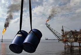 موافقت روسیه و عربستان با کاهش عرضه نفت