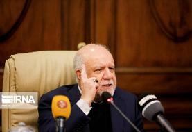 موضع ایران درباره نشست آینده اوپک