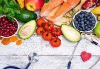 باید و نبایدهای تغذیه ای در دوران قرنطینه