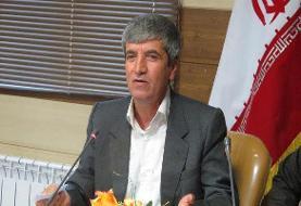 وزیر پیشنهادی جهاد کشاورزی به خرد جمعی اهمیت میدهد