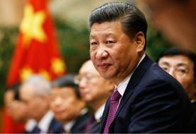 استفاده چین از کروناویروس برای تسلط بر جهان