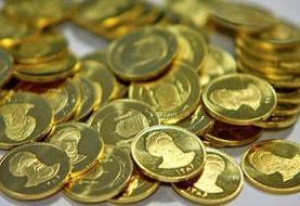 نگاهی به روند افزایشی قیمت سکه و طلا در سه ماهه اخیر