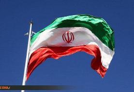 ابراز همدلی مردم جمهوری آذربایجان با ملت ایران