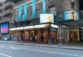 تعطیلی برادوی تا تابستان تمدید شد/ وضعیت کرونایی تئاتر نیویورک