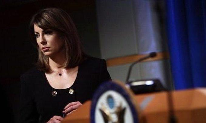 کرونا؛ روحانی آمریکا را به 'تروریسم درمانی' متهم کرد