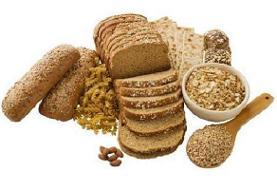 ارتباط رژیم غذایی پُرفیبر با ریسک پایین سرطان سینه