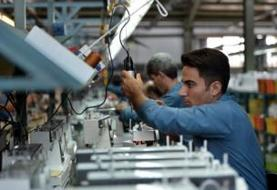افزایش ۲۱ درصدی دستمزد کارگران در ایران