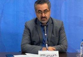 داروی تقلبی فاویپیراویر در ناصر خسرو/تجویزهایی که پای بیماران را به بازار سیاه باز می کند