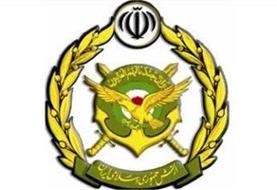 شهید صیاد شیرازی پیشگام تقویت اتحاد و انسجام نیروهای مسلح بود