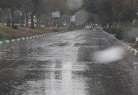 افزایش بارش&#۸۲۰۴;ها در کشور/ بیشتر نقاط همچنان دچار خشکسالی بلندمدت&#۸۲۰۴; هستند