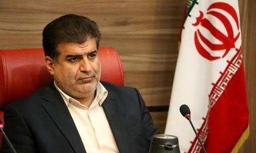 مدیرکل آموزش و پرورش شهر تهران هم کرونا گرفت