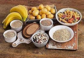 رژیم غذایی گیاهی از بیماری آسم پیشگیری می کند