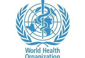 سازمان جهانی بهداشت: روند ابتلا به کرونا در ایران به ثبات رسیده است