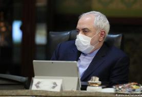 تذکر ۱۶ نماینده مجلس به ظریف در واکنش به اظهارات اخیر سفیر چین