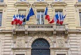 اقتصاد فرانسه ۶ درصدکوچکتر شد/ بدترین رکود از جنگ جهانی دوم