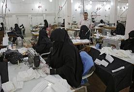ائتلاف تحت رهبری عربستان برای مقابله با شیوع کرونا در یمن آتشبس اعلام کرد