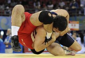 بورسیه ورزشکاران تا المپیک ۲۰۲۰ ادامه مییابد