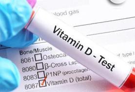 مصرف ویتامین D واقعا از کرونا پیشگیری میکند؟ | عوارض مصرف نادرست ویتامین D
