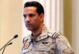 ائتلاف سعودی از آتشبس دو هفتهای در یمن خبر داد
