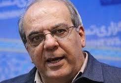 عباس عبدی: فقرا و کرونا