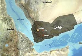 رویترز: عربستان امشب در یمن آتشبس اعلام میکند