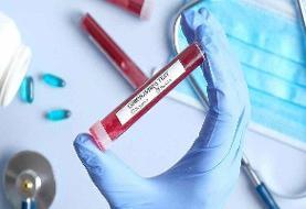 ۴۵۰ بیمار کرونایی در شاهرود شناسایی شده است