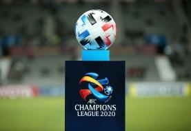 لیگ قهرمانان آسیا در ماه آگوست از سرگرفته میشود