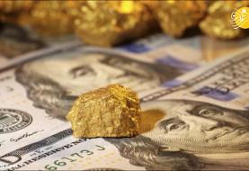 نرخ ارز، دلار، سکه، طلا و یورو در بازار امروز پنجشنبه ۲۱ فروردین ۹۹