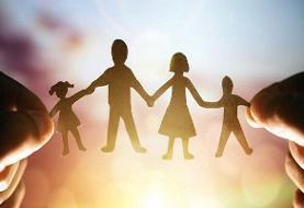 بحران کرونا نشان داد «خانواده بودن» را خوب بلد نیستیم