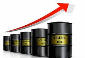 صعود بهای نفت در آستانه نشست اوپک پلاس