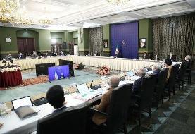 افزایش حقوق کارکنان دولت و بازنشستگان تصویب شد