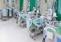 پرستاران، قربانیان بیمارستان&#۸۲۰۴;های خصوصی