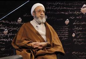 ببینید | هادی غفاری: قتل هویدا را گردنم میاندازند چون به شوخی به او گفتم کلت علی الله اینجاست!