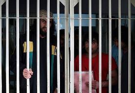 دولت افغانستان صد زندانی طالبان را آزاد کرد؛ طالبان: آزادی زندانیان ...