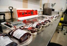 تنها مرکز انتقال خون شوش تعطیل شد/ کاهش ذخایر خونی در خوزستان