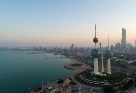 Saudi capital, cities get 24-hour curfew, Kuwait isolates two districts over coronavirus