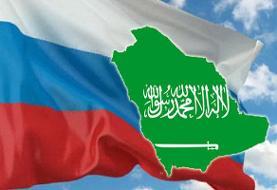 چانهزنی برای کاهش تولید نفت ادامه دارد/سهم عربستان وروسیه ازکاهش