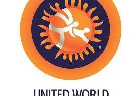 اتحادیه جهانی کشتی: تغییر تابعیت برای مسابقات گزینشی و المپیک پذیرفته نیست