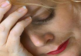 کرونا درمانهای روانپزشکی را مشکلتر میکند| ارتباطات اجتماعی با وجود انزوای جسمی ضروری است