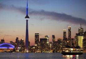 افزایش کم سابقه نرخ بیکاری کانادا