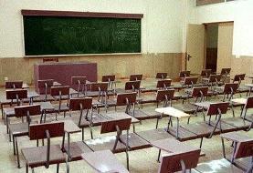 نتایج یک پژوهش درباره تاثیرتعطیلی مدارس در مهار کرونا
