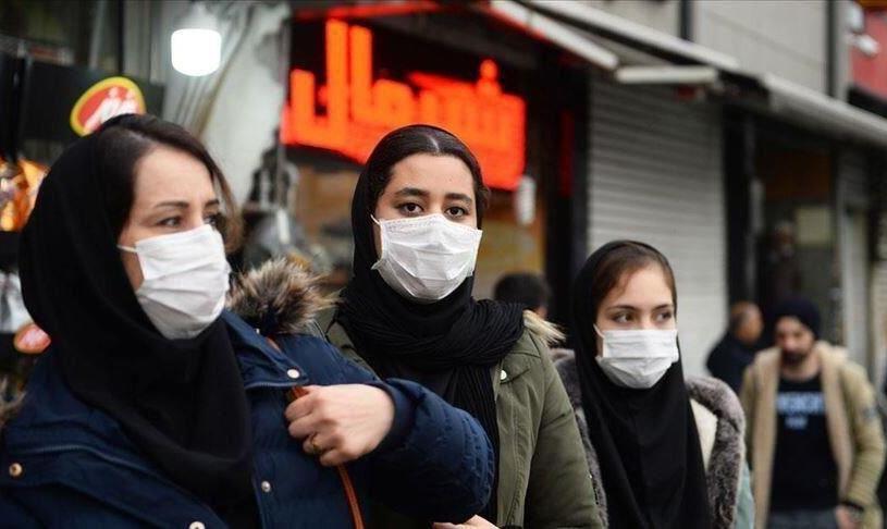 یک سوم تهرانیها با نیمه تعطیل شدن شهر گرفتار معاش روزانه هستند