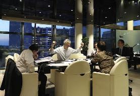وزیران دارایی اتحادیه اروپا بر سر کمک اضطراری ۵۰۰ میلیارد یورویی توافق کردند