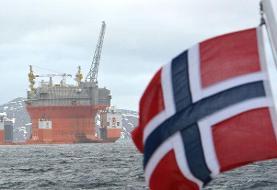 سرمایهگذاری ۲۰۰ میلیون دلاری عربستان در غول نفتی نروژ